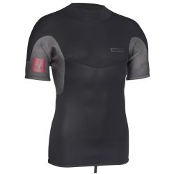 Lycra Ion NEO TOP MEN 2/1 SS