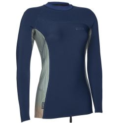 Lycra Ion NEO TOP WOMEN 2/1 LS