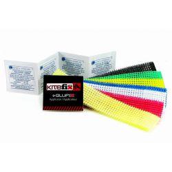 Kit di Riparazione Kitefix FIBERFIX