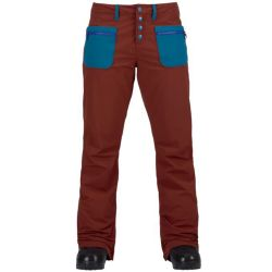 Pantaloni da Snowboard Burton TWENTY OUNCE SPARROW