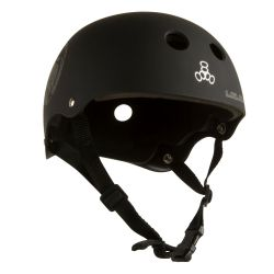 Casco Liquid Force DROP YOUTH 2012