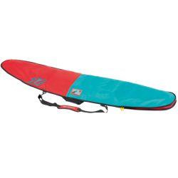 Sacca da Kite North SINGLE BOARD BAG SURF