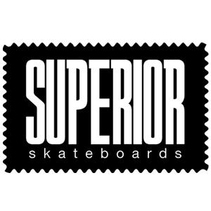Resultado de imagem para superior skate logo