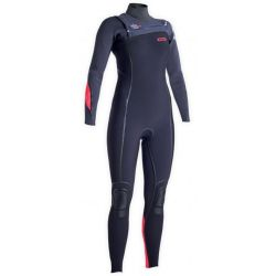 Wetsuits Ion ISIS AMP 4/3 2015