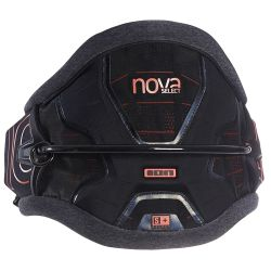 Trapezio da Kite Ion NOVA SELECT BLACK/PINK