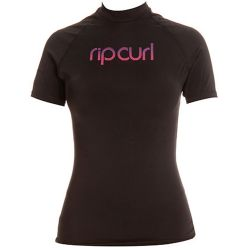 Lycra Ripcurl LIVE THE SEARCH HIGH