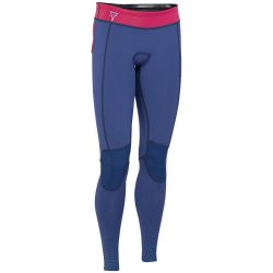 Pantaloni in Neoprene Ion MUSE LONG PANTS 2,5