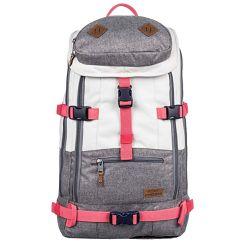 Zaino Roxy TRIBUTE BACKPACK