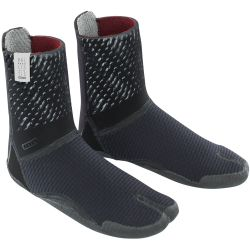 Scarpette Ion BALLISTIC SOCK 6/5 IS