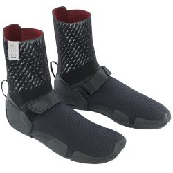 Scarpette Ion BALLISTIC BOOT 3/2 RT