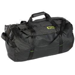 Borsa Ion SUSPECT BAG