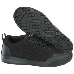 Scarpe Bike Ion SHOE RAID AMP BLACK