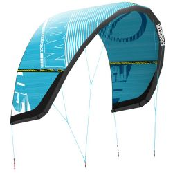 Vela da Kite Liquid Force WOW V3