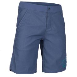 Pantaloni Bike Ion BIKESHORTS SEEK BLUE NIGHT