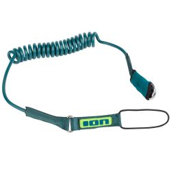 Leash da Kite Ion TWINTIP CORE LEASH PETROL