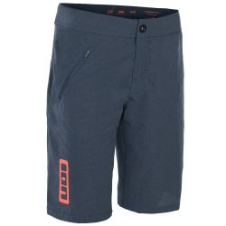 Pantaloni Bike Ion BIKESHORTS TRAZE WMS BLUE NIGHT