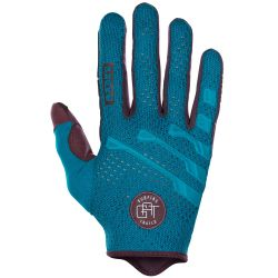 Guanti Bike Ion GLOVE GAT OFF SHORE