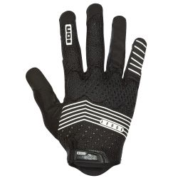 Guanti Bike Ion GLOVE LEDGE BLACK