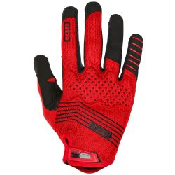 Guanti Bike Ion GLOVE LEDGE BLAZE