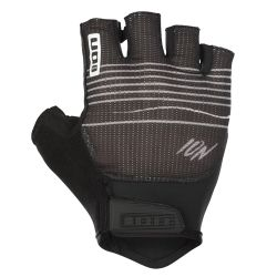 Guanti Bike Ion GLOVE GRADE BLACK