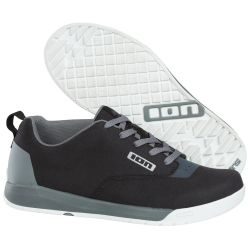 Scarpe Bike Ion SHOE RAID BLACK