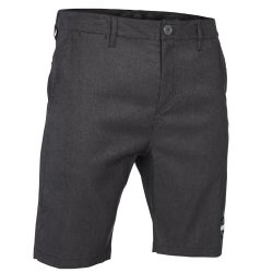 Costume Ion BOARSHORT SEVEN PALM 20'' BLACK