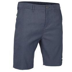 Costume Ion BOARSHORT SEVEN PALM 20'' BLUE NIGHT