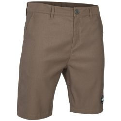 Costume Ion BOARSHORT SEVEN PALM 20'' CROCODILE
