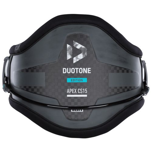 Harness Duotone APEX CS 15 DT EDITION