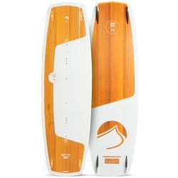 Tavola da Kite Liquid Force DRIVE 140