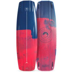 Tavola da Kite Liquid Force RADNIUM 142