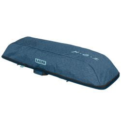 Sacca da Wakeboard Ion WAKEBOARDBAG CORE 148 BLUE