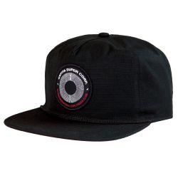 Cappellino Capita EXPLORER'S CAP