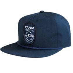 Cappellino Capita META CAP
