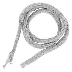 Ion REPLACEMENT ROPE C-BAR 2,0