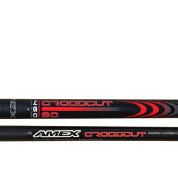 Albero Windsurf Amex CROSSCUT 80%