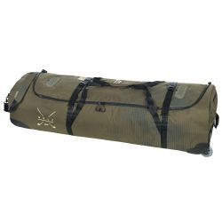 Sacca da Kite Ion GEARBAG TEC 1/3 GOLF OLIVE