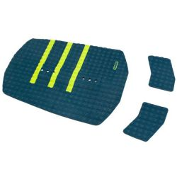 Ion KITEBOARD FRONT PAD PETROL