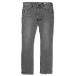 Jeans Volcom VORTA DENIM GREY VINTAGE