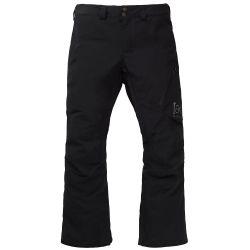 Pantaloni da Snowboard Burton AK GORE-TEX CYCLIC TRUE BLACK