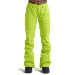 Pantaloni da Snowboard Burton VIDA TENDER SHOOTS