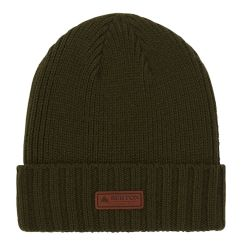 Beanie Burton GRINGO FOREST NIGHT