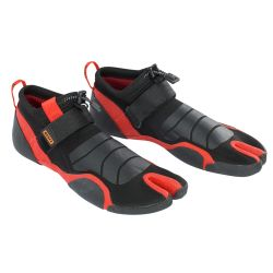 Scarpette Ion MAGMA SHOES 2,5 ES BLACK
