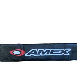 Sacca da Windsurf Amex Porta Alberi