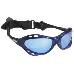 Occhiali Jobe KNOX FLOATABLE GLASSES BLUE
