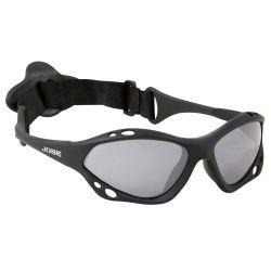 Occhiali Jobe KNOX FLOATABLE GLASSES BLACK