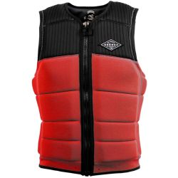 Giubbotto Impact Sooruz WAKEVEST GROUND RED