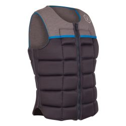 Giubbotto Impact Liquid Force FLEX COMP VEST BLUE/GREY