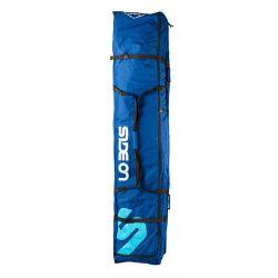 Sacca Windsurf Side On QUIVER SAILS BAG 270/50/25
