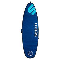 Sacca Surf Side On SURF BAG 5MM